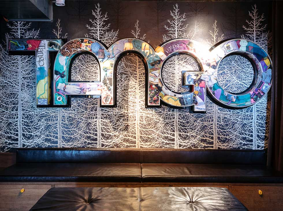 Langley Hotel Tango - Val Thorens, France - Langley Hotels